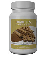 diabetes-daily-care